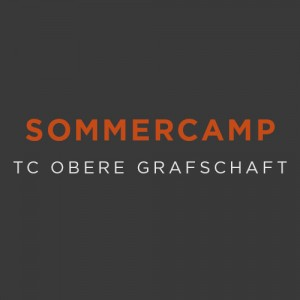TCOG-Sommercamp – 23. – 26. August 2021