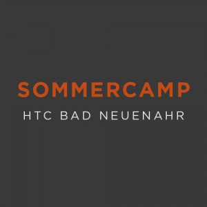HTC-Sommercamp Part I – 19. – 23. Juli 2021